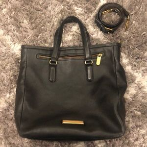 Beautiful black Marc by Marc Jacobs Purse!